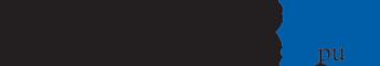 Logo PUAM Presses Universitaires Aix Marseille