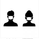 Personnes Masquées
