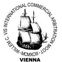 MOOT Logo